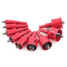 Lochsäge für Edelstahl-Schneidwerkzeug