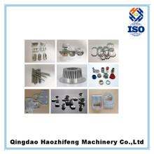 Aleación de alta calidad a presión fundición para piezas de repuesto
