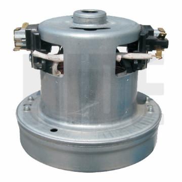 Horizontaler Typ Trockene Staubsauger Motor