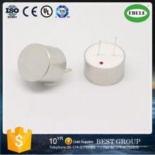 Venta caliente ultrasónica de pequeños sensores de estacionamiento a prueba de agua RoHS (FBELE)