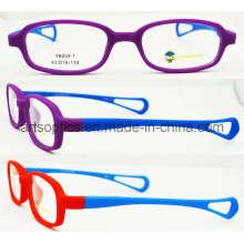 TR90 Cute Kids Optical Frames (Y6034-1)