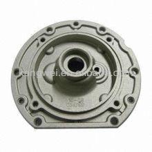 Hochwertiges adc12 Aluminiumlegierung