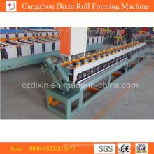 Rollformmaschine für Türrahmenbleche