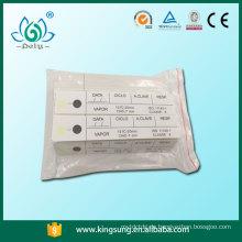Shanghai Medical Steam Sterilization Indikatorkarte
