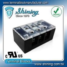 TB-31503CP Cable eléctrico de 300V 15A de 3 cables