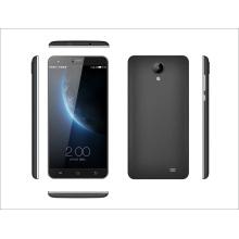 5.5 '' Big Display Screen Mobile Design de mode