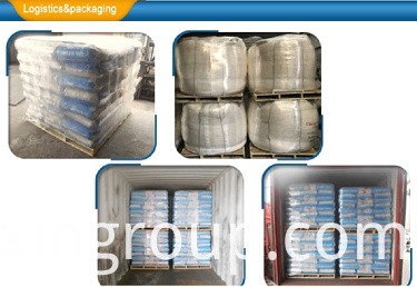 N10.8% High Tower Magnesium Nitrate