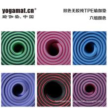 Yoga Mats, EVA Yoga Mats, NBR Yoga Mats