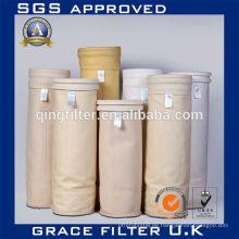 Ersatz 0,5 Micron Staubfilter Tuch