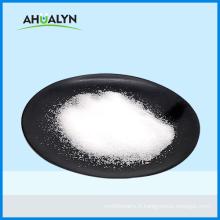 Suppléments de GABA de haute qualité d'acide aminobutyrique d'acide aminé