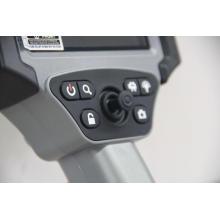Ventas flexibles de videoscopio VT
