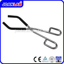 JOANLAB Beaker Tongs para uso em laboratório