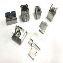 Einsatz drahterodiert (wire cut insert) machining
