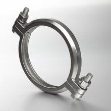 Fournisseur et prix de l'acier inoxydable à haute qualité