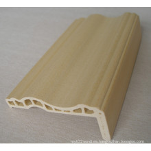 WPC Architrave at-68h12-a