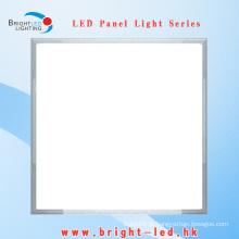 O painel quadrado o mais quente 620 * 620 40W do diodo emissor de luz para o mercado de Alemanha