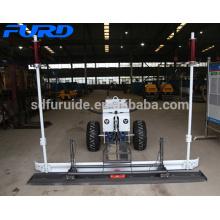 Лазерный бетоноукладчик с штатной электрической системой (FDJP-24D)