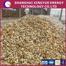 Горячая Распродажа полированный и неполированный натуральный камушек stone1-32см