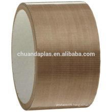 Marketing plan new product teflon skive tape from alibaba china market                                                                         Quality Choice