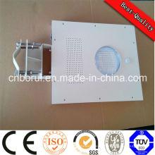 IP67 Водонепроницаемый оптом Китай солнечные Открытый Интегрированный 80 Ватт вел уличный свет