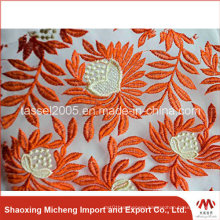 Hot Sell Lace Trimming for Clothing Mc0015