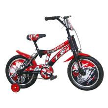 Children Bike Hc-BMX-054