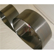 Cold Rold 430 Stainless Steel Belt