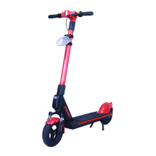 On sale removable lithium battery 36v 14.5ah sharing electric scooter