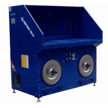Hipow Welding and Grinding Table Purification Dust Collector