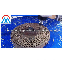 furadeira de madeira multifunções / máquina de perfuração da escova