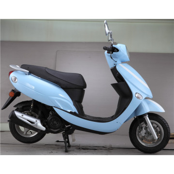100cc Eec Aprroved-scooter