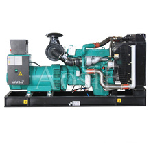 AOSIF 200kw diesel fuel 50 hz electric generator