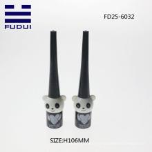 Косметический милый подводка для глаз упаковка / карандаш для подводки для глаз
