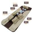 Matelas de massage à pression d'air (MS-502)