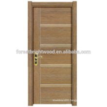 Hot Selling Melamine Flush Door