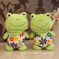 New Style Promotion Kid′s Plush Toy, Stuffed Toy