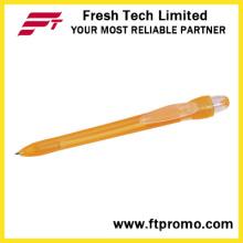 Школьная ручка с логотипом школы с логотипом