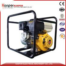 Gasoline Water Pump Kp20g 2inch 50mm