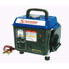 Gasoline Generator (TG900MD-TG1200MD)