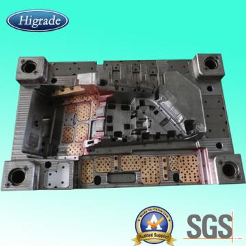 Molde plástico / Molde de la inyección / moldeo por inyección