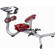 Fitness Equipment Gym Equipment for Stretch Machine (FW-1022)