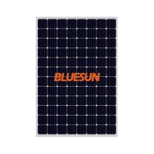 China solar companies solar panel photovoltaic 500 watt 500w  solar panel