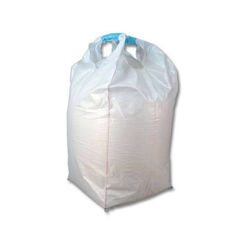 Bulk Bag Concrete Mix
