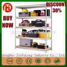Schraubenloses DIY-Regalwerkzeug, das Stromregale hängt Ladenregale Speicherwerkzeuggestell für Garagenladenlagerfabrikspeicherraum