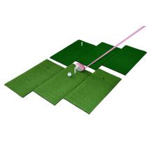 Fairway Grass Mat Amazon Golf Mat Platform