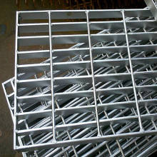 Tekan Grid Steel Welded