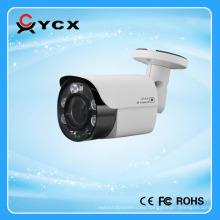 Plug and play de alta definición al aire libre 1080p cámara ahd