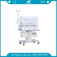 AG-Iir002A Incubateur utile pour bébé