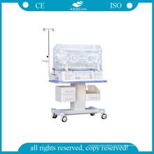 AG-Iir002A Incubadora Útil para Bebês