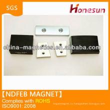 супер сильным неодимовый магнит для мотора
